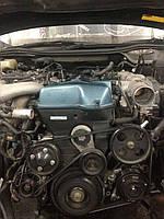 Двигатель TOYOTA 2JZ-GTE 3.0 TURBO