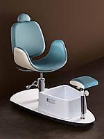 Кресло для СПА педикюра Oasis, Medical@Beauty, Италия