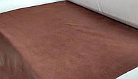 Обивочная ткань для мебели Вектра 05