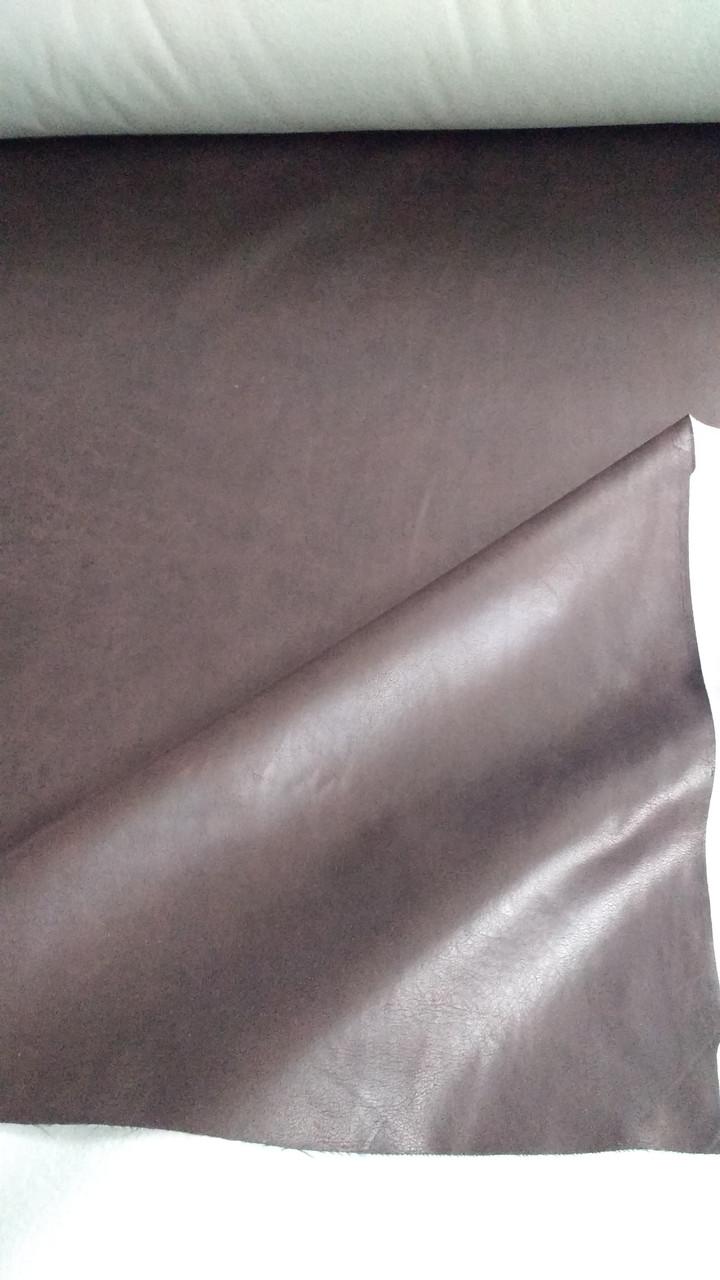 Мебельная ткань Вектра 06