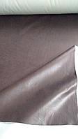 Мебельная ткань Вектра 06, фото 1