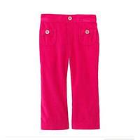 Вельветові брюки Jumping Beans (США)12мес, 18міс, 24мес