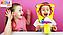Игрушка Пирог в Лицо (PIE FACE)
