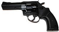 Револьвер Kora Brno Rondz Long под патрон флобера 4мм