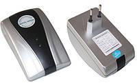 Энергосберегающий Прибор Экономитель Устройство для Экономии Электроэнергии Saving Box Сайвинг Бокс