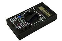 Мультиметр DT 830 B