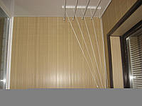 Утепление внутреняя отделка наружная отделка балконов