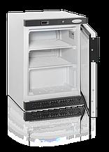 Шкаф морозильный Tefcold UF 200
