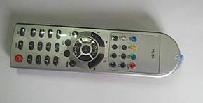 Термоусадочный чехол пленка для пультов дистанционного управления, фото 2