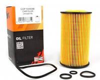 CHAMPION COF100509E Фильтр масляный MB Sprinter/Vito CDI, OM611/612/646/651