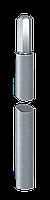 Стержень заземления OMEX (219 20 OMEX FT) 5000017