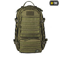 Рюкзак M-Tac Trooper Pack Olive, фото 1
