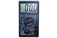 Цифровой Мультиметр DT 700 B