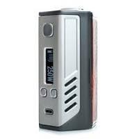 Lost Vape Triade DNA250 - батарейный мод для электронной сигареты. Оригинал
