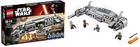 LEGO Star Wars Транспорт повстанческих войск 75140