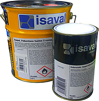 Полиуретановые краски для пластика цена наливные полимерные полы в брянске