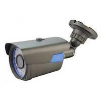 Камера видеонаблюдения MT-AHD1212SVF