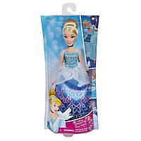 Кукла Disney Princess Royal Shimmer Cinderella