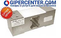 Одноточечный тензодатчик Zemic L6G-C3-150kg-3G6 до 150 кг