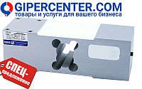 Zemic L6W-C3-500kg-3G6 до 500 кг одноточечный тензодатчик