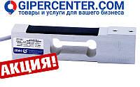 Zemic L6N-C3-20kg-3B6 до 20 кг одноточечный тензодатчик
