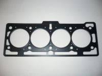 Прокладка головки блока Logan,MCV,Sandero 1.4-1.6 8V MPI. Производитель: CORTECO.