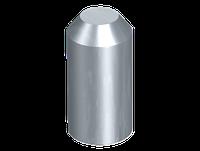 Ударный наконечник для стержней заземления ST, BP и OMEX (1820 20) 3042200