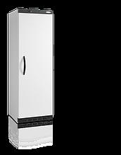 Шкаф морозильный Tefcold UF 400