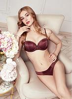 Привлекательный женский комплект нижнего белья Anabel Arto