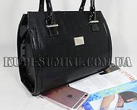 Небольшая практичная сумка для девушки