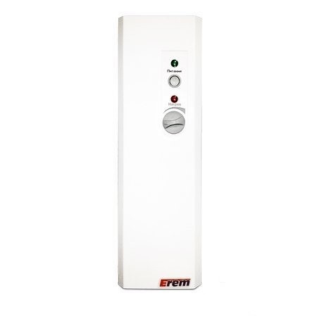 Котел электрический Erem EK-H 220V 3 кВт