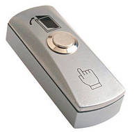 Кнопка выхода ATIS 805