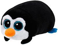 Пингвин Pocket, мягкая игрушка 12 см, Teeny Tys, TY