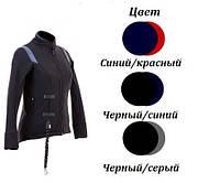Куртка всадника HELITE Air Soft Shell