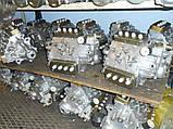 Топливный насос высокого давления ТНВД КАМАЗ 740.33-02, фото 3