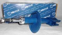Амортизатор передний газо- масляный (комплект 2 шт.) Logan седан, MCV, Sandero. Производитель: Meyle.