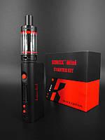 Электронная сигарета Subox Mini Starter Kit Black Edition