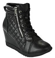 Женские ботинки,ботильоны,размер 39