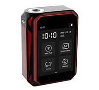 Smoktech G-Priv 220 Mod - батарейный мод для электронной сигареты. Оригинал