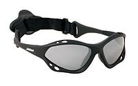 Очки Jobe Float Glasses Polarized