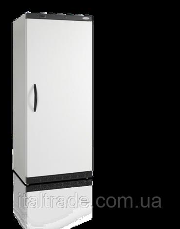 Шкаф морозильный Tefcold UF 600, фото 2