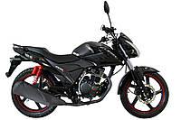 Мотоцикл Lifan LF150-2E, фото 1