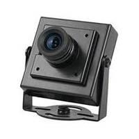 Камера видеонаблюдения MT-AHDQ136