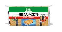Кухонные губки для мытья посуды Fibra Forte 5 шт