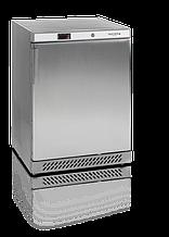 Шкаф морозильный Tefcold UF 200S