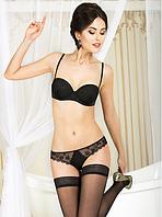 Сексуальный женский набор нижнего белья Anabel Arto