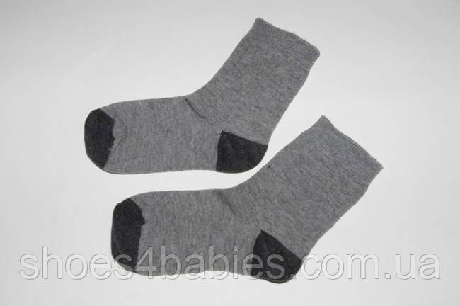 Детские носки размер 23-26 George