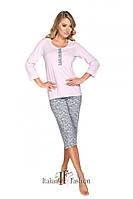 Піжама жіноча Juka, Italian Fashion (Польща), розмір S