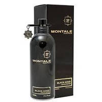 Montale paris black aoud  (100 МЛ )