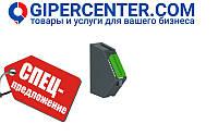 Модуль интерфейсов связи Rinstrum RS232/232, RS485/232, RS485/485
